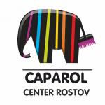 caparol center rostov