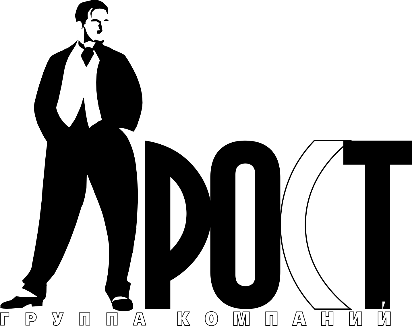 Капарол Центр Ростов-на-Дону