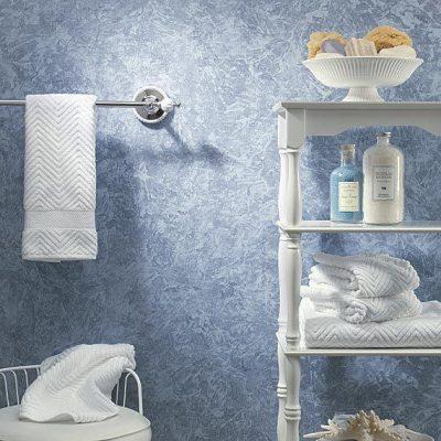 Краски для кухни и ванной